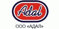 ООО «АДАЛ»