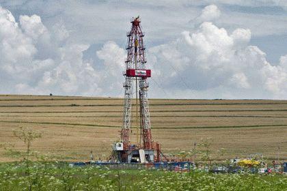 Росгеология призвала поискать сланцевый газ в Пермском крае