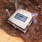 Проект консервации эксплуатационной скважины