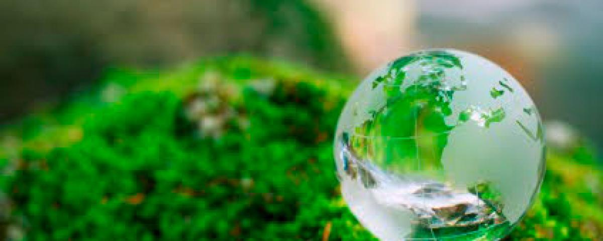 Дорогие друзья, ГП Центр геотехнологии поздравляет Вас с Днем Земли!