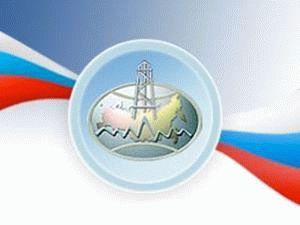 Долгосрочная схема водоснабжения Крыма