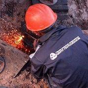Услуги по ремонту скважины