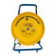 Уровнемер электроконтактный с термометром УТСК-ТЭ-200