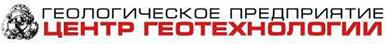 logo-gpcg